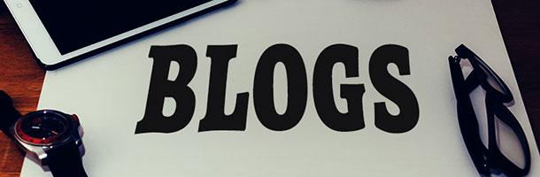 Criar Um Blog e Ganhar Dinheiro na Internet