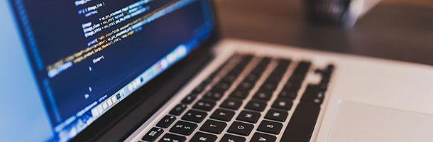 Ganhar Dinheiro com Desenvolvimento de Sites