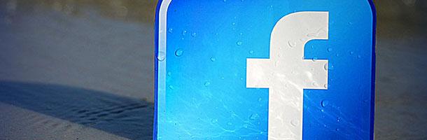 Como Ganhar Dinheiro Com Páginas no Facebook
