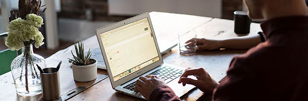 Como Ganhar Dinheiro como Redator Freelancer