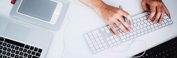 Trabalhar Como Redator Freelancer