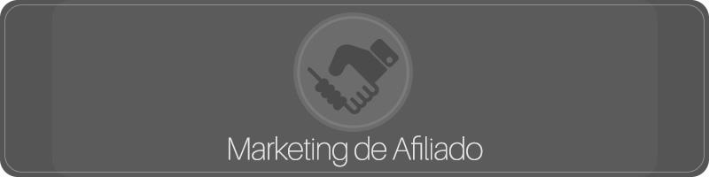 Como Monetizar Um Blog Vendendo Produtos Afiliados
