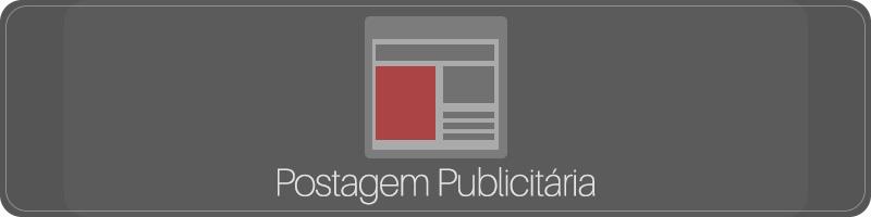 Como Ganhar Dinheiro Com Blog com Postagem Paga - Publipost