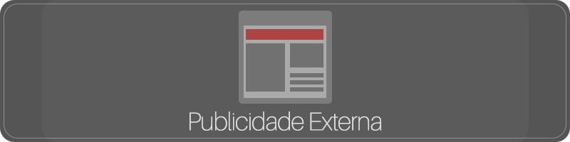 Como Monetizar Um Blog Com Publicidade Externa