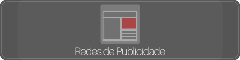 Como Ganhar Dinheiro Com Blog: Redes de Publicidade - Ad Networks