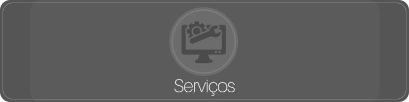 Como Ganhar Dinheiro Com Blogs - Serviços