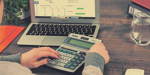 Como calcular o preço de venda - Custos Fixos e Custos variáveis