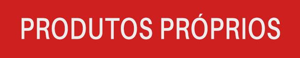 Vender Produtos Próprios no YouTube